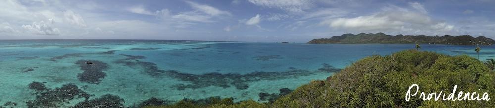 caribe-providencia