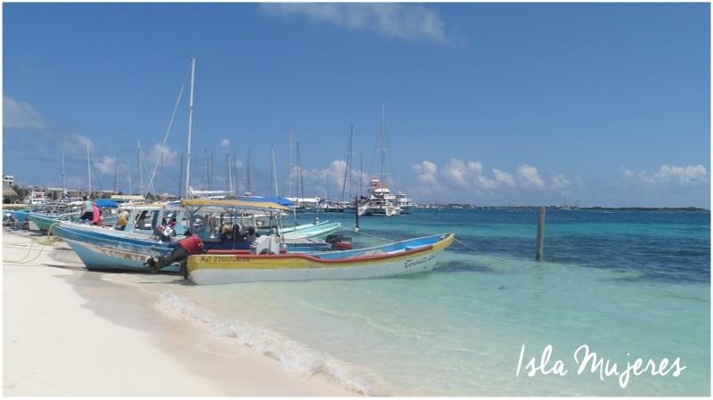 isla-mujeres-caribe