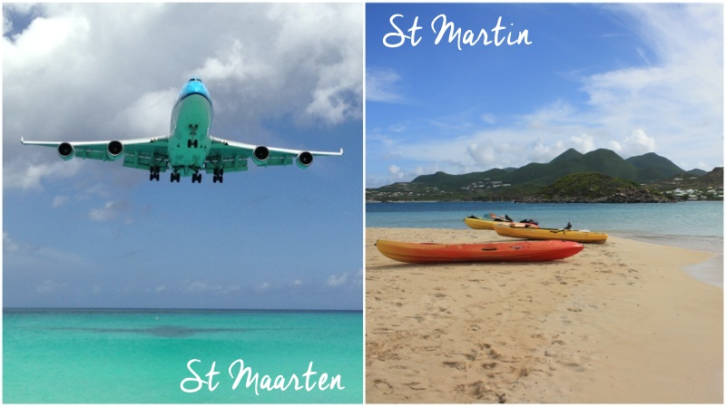 martin-maarten-caribe