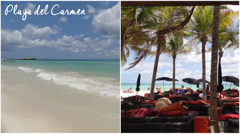 playa-del-carmen-caribe-md