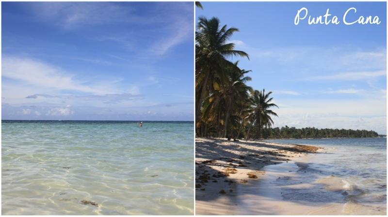 punta-cana-caribe-praia