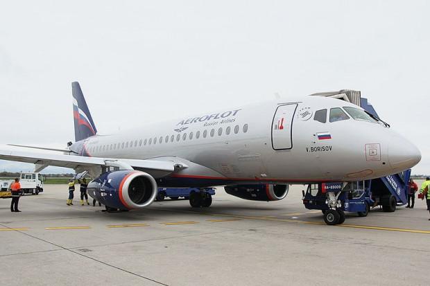 avaliacao-aeroflot1