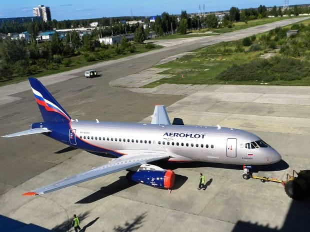 avaliacao-aeroflot4