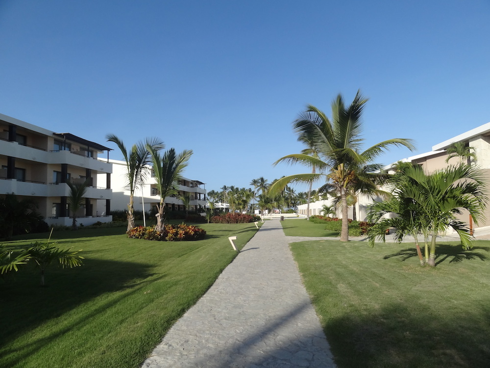 catalonia-royal-bavaro-hotel