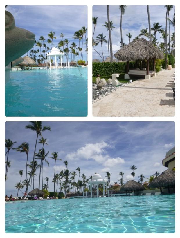 paradisus-palma-real-piscina
