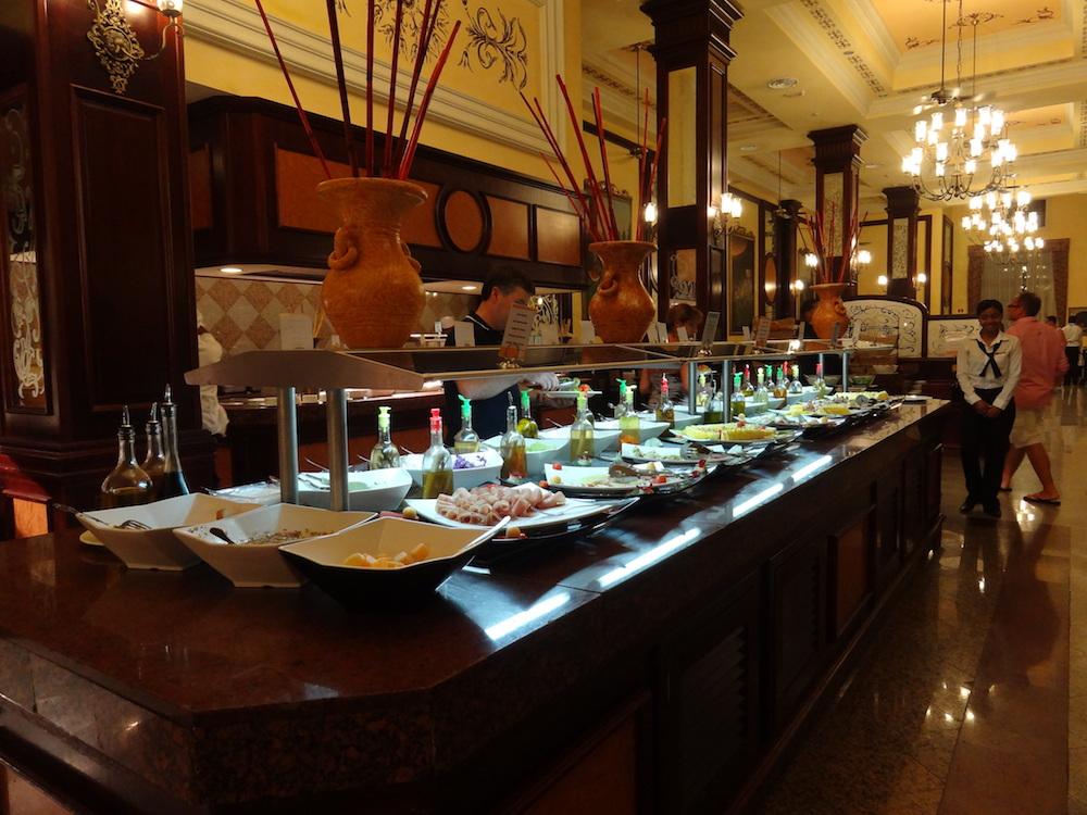 riu-palace-punta-cana-restaurante