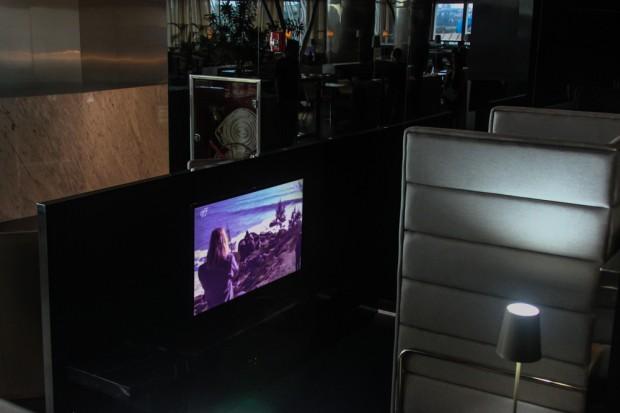 sala-vip-aeroporto-brasilia-home-theater-indidual