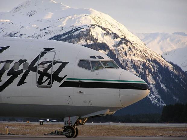800px-Alaska_Airlines_16