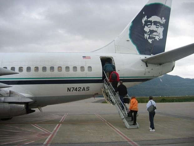 800px-Wrangell_Alaska_Airlines_Combi