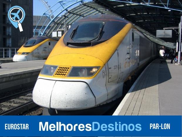 Avaliacao-Eurostar