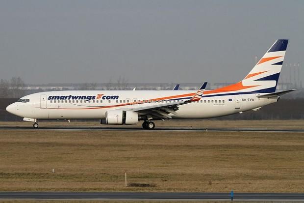Boeing_737-86Q,_SmartWings_JP7538145