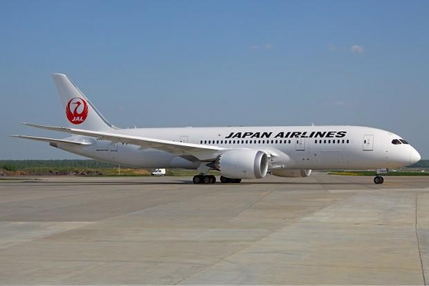 Japan_Airlines_JAL_Brasil