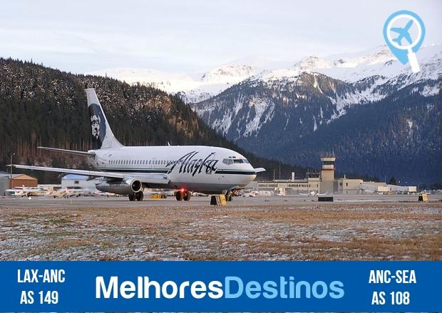 como-e-voar-alaska-airline
