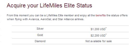 compra-status-lifemiles