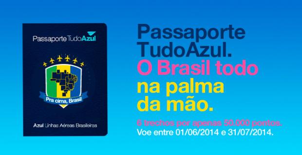 Passaporte-tudo-azul