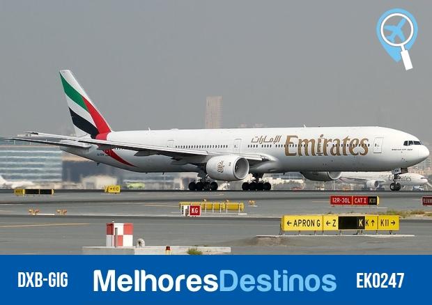 avaliacao-emirates-primeira-classe