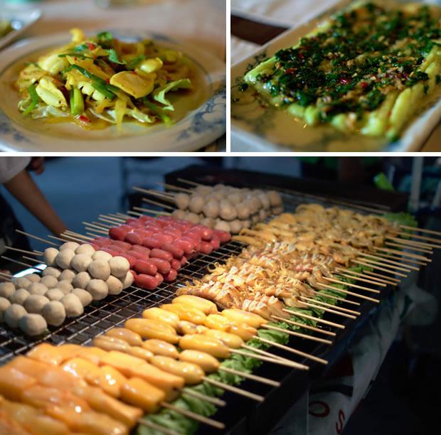comida-asia-2
