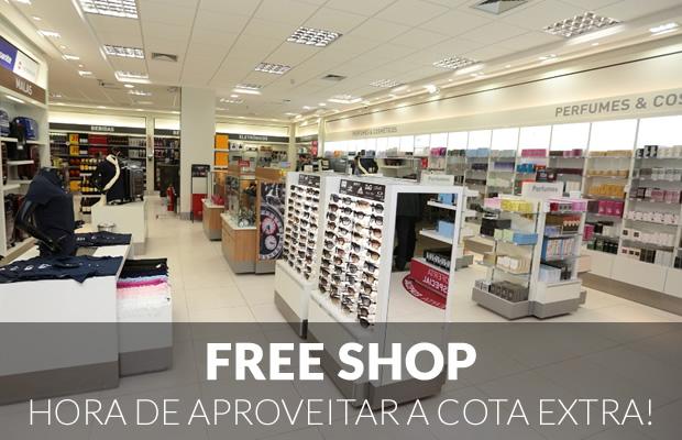 compras-no-exterior-free-shop-2