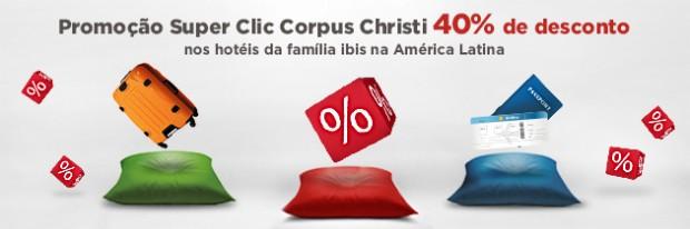 promocao-hoteis-corpus-christi