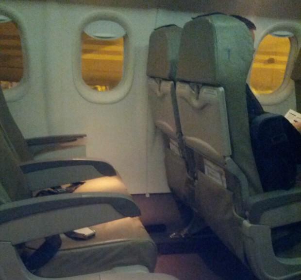 Avião_2