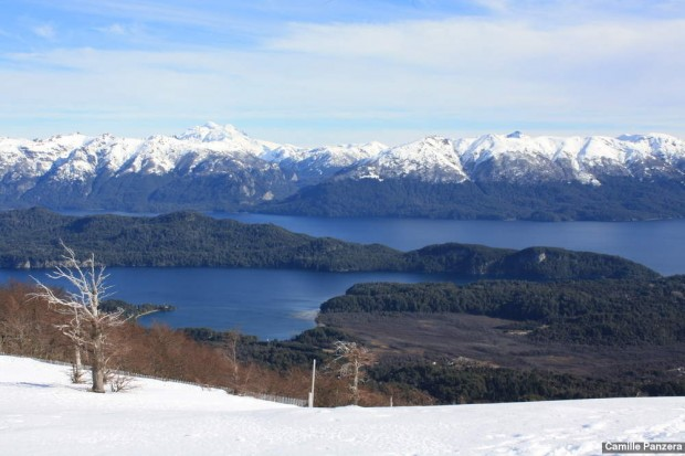 Bariloche-cerro-bayo