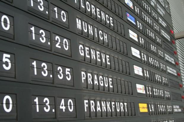 atrasos-cancelamentos-voos1