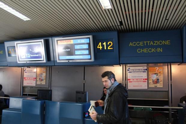 avaliacao-pegasus-airline14