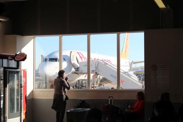 avaliacao-pegasus-airline24