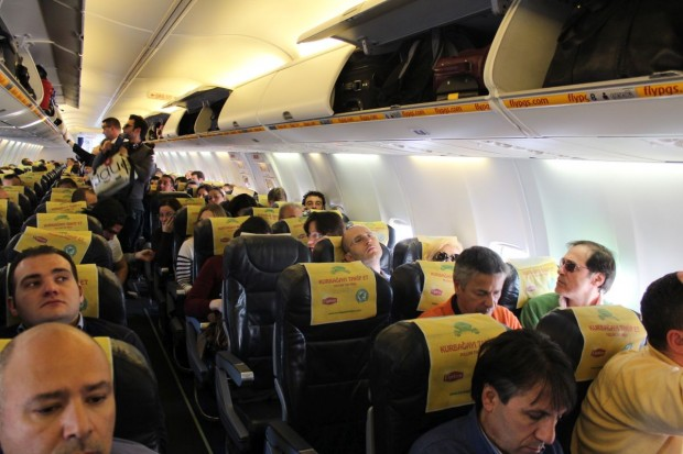 avaliacao-pegasus-airline32