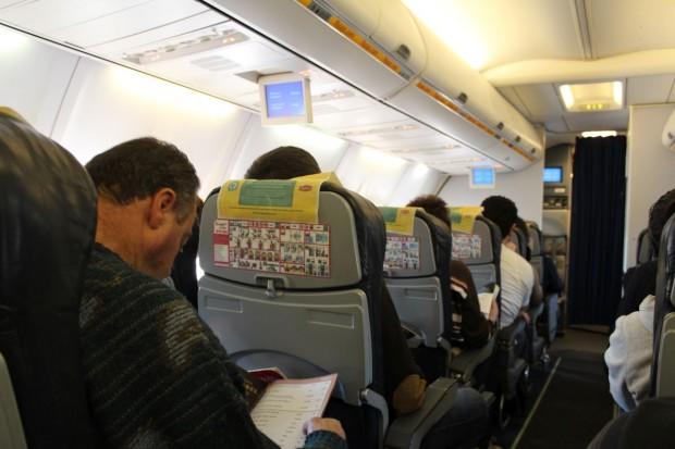 avaliacao-pegasus-airline37