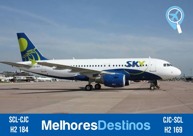 avaliacao-sky-airline