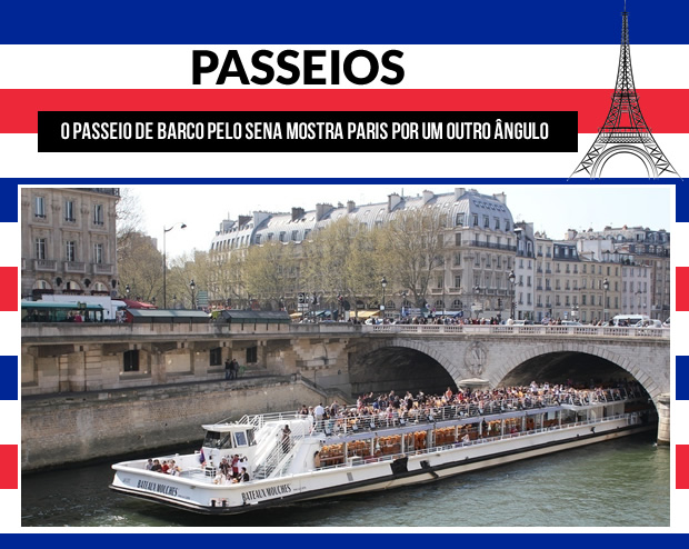 paris-passeios