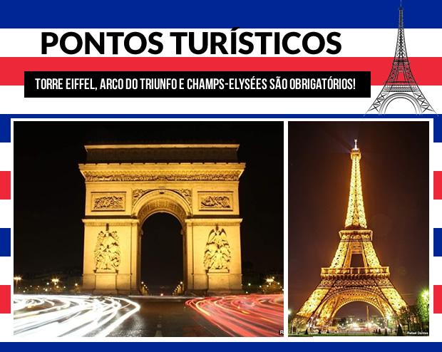 paris-pontos-turisticos