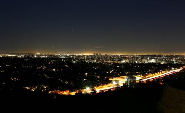 LOS ANGELES-014