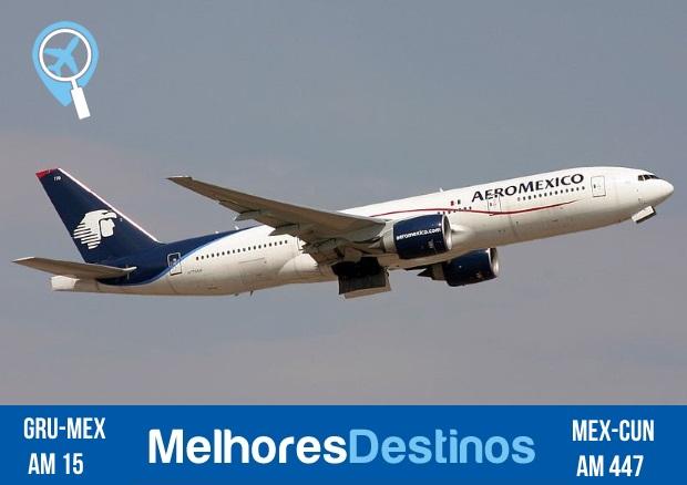 avaliacao-Aeromexico-