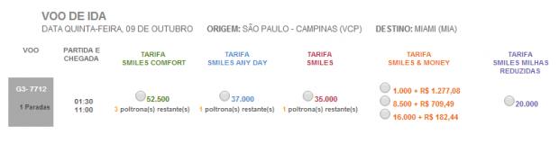Promocao-passagens-smiles