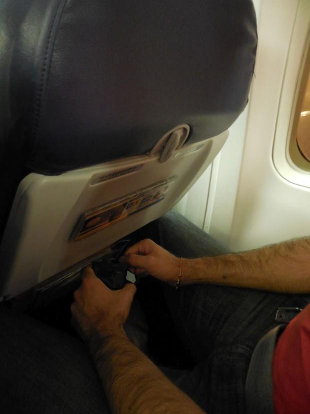 avaliacao-jet-airways-01