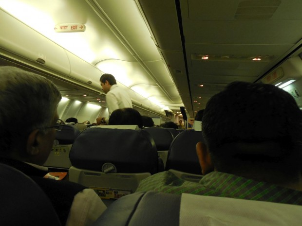 avaliacao-jet-airways-03