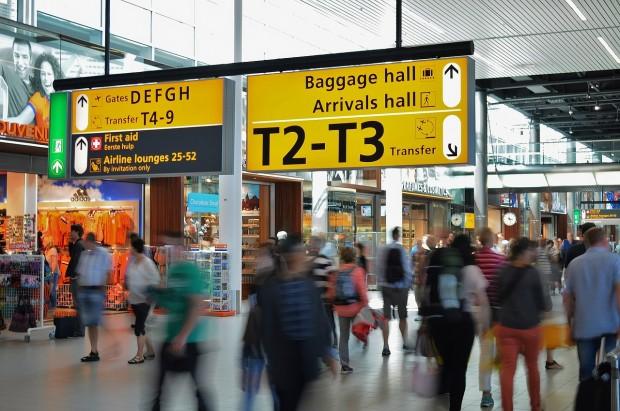 dicas-aeroporto-embarque