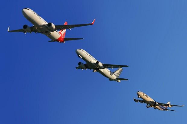 dicas-passageiro-aviao