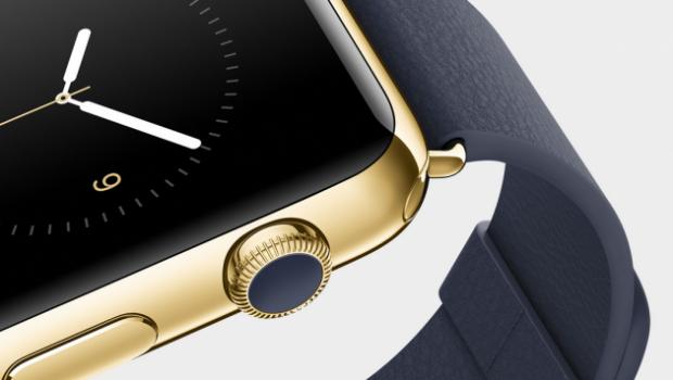 Apple-watch-brasil