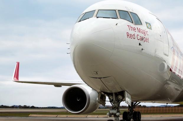 Boeing-767-TAM