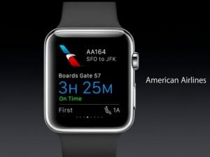apple-watch-viagens