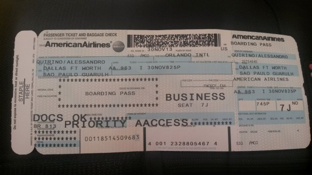 avaliacao-american-airlines-executiva-19