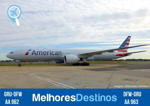 avaliacao-business-american-airlines