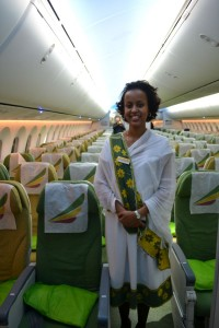 avaliacao-ethiopian-07