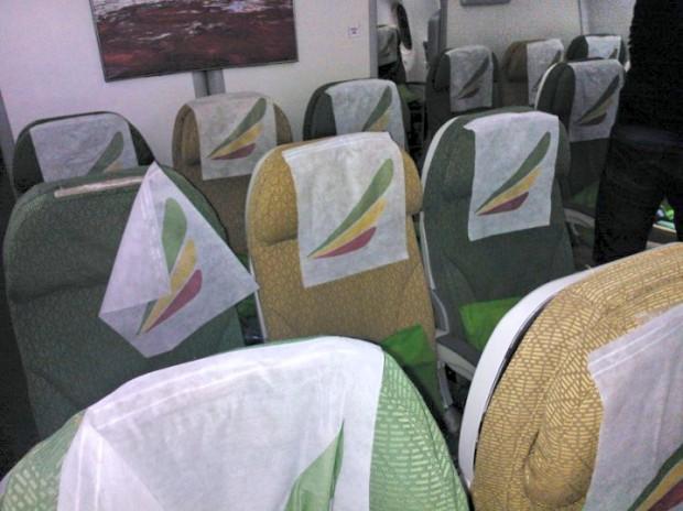 avaliacao-ethiopian-2