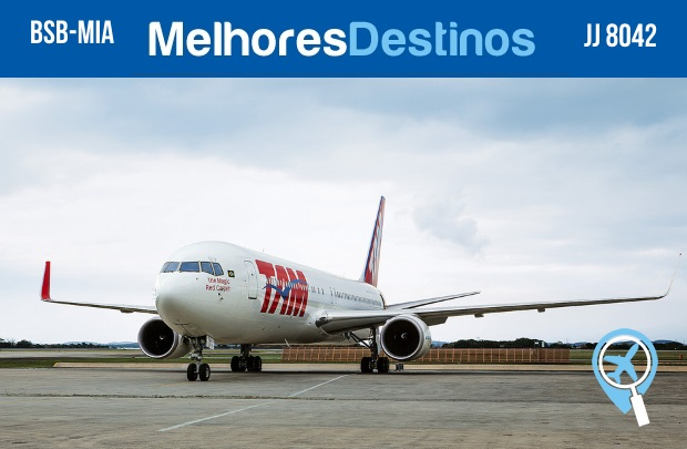executiva-novo-Boeing-767-TAM