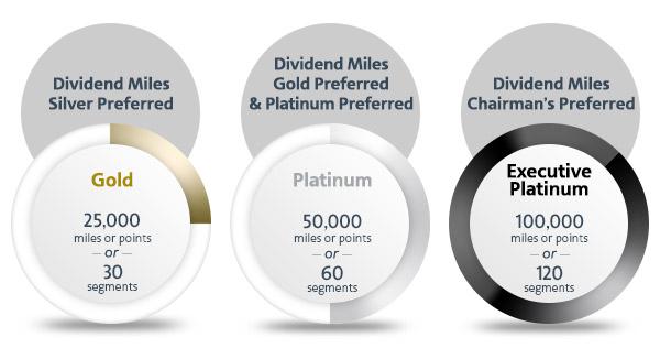 aadvantage-dividend-miles-niveis
