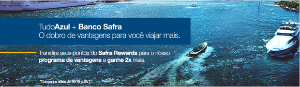 safra+tudoazul